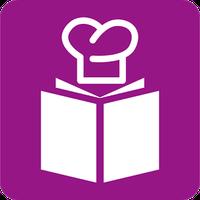 Иконка Кулинарная книга : RecetteTek