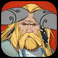 The Banner Saga icon