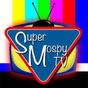 super mospy tv 8.3 APK