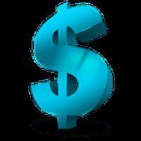 主要通貨為替情報ガジェット APK アイコン