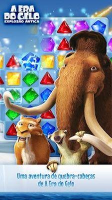 Ice Age Spiele Kostenlos