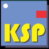 Ikon apk App Koperasi Simpin