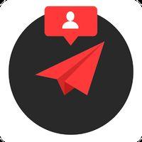 Apk Blackfly Followers+