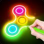Draw Finger Spinner 0.9.1