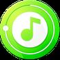 Reproductor de musica Vortex 2.1