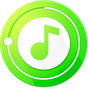 Leitor de musica Vortex 2.1