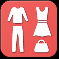 Ícone do Your Closet - Smart Fashion