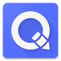 Editor de Texto QuickEdit 0.9.3