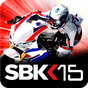 SBK15 Official Mobile Game 0