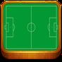 Pizarra Futbol Entrenador 10.19