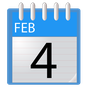 SL Calendar 2016 2.0.5