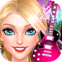 Star Singer Girl: Beauty Trip  APK