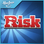 RISK Big Screen Edition 1.15.50