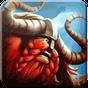 CastleStorm - Free to Siege 1.78