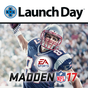 LaunchDay - Madden NFL 1.6.1 APK