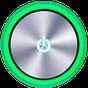 Đèn pin LED - Universe 3.5.7