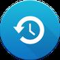 Simpler Contatos Backup 5.4.6