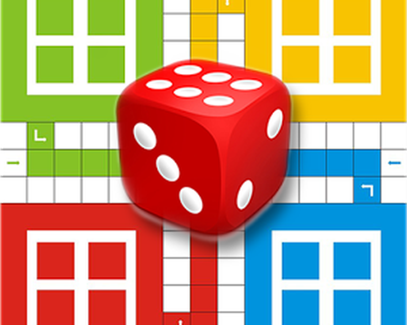 Download Ludo Queen 1 6 free APK Android