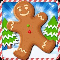 Christmas Crash Deluxe apk icon