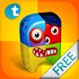 Memory Invaders FREE 1.0.6 APK