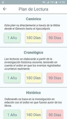 EXAUSTIVA DOWNLOAD GRÁTIS CONCORDANCIA BBLICA