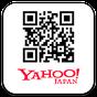 QRコード読み取りアプリ Yahoo! QRコードリーダー 1.0.3