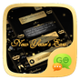 FREE-GO SMS NEW YEAR EVE THEME 3.1.15 APK