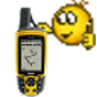 Fake GPS Location Donate 1.6.3