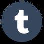 Tumblr 11.1.2.18