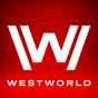 Westworld 1.4