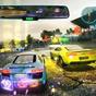 jogo corrida de carros em 3D 1.1 APK