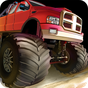 Offroad Hill Racing 1.0.7