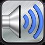 Звук Мелодии эффект 1.9.5