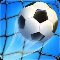 Icono de Football Strike - Multiplayer Soccer