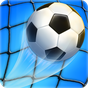 Football Strike - Multiplayer Soccer 1.6.1