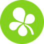 GreenSnap - 観葉植物やガーデニングの写真共有 1.2.5