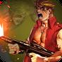 Metal Sniper:Super Soldier 1.1.8.103