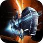 Galactic Clash 1.4.3 APK