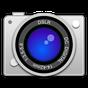 DSLR Camera Pro 2.9