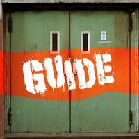 Ícone do apk 100 Doors 2013 GUIDE