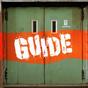 100 Doors 2013 GUIDE 1.3