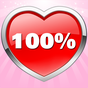 Love Calculator Prank 1.9 APK