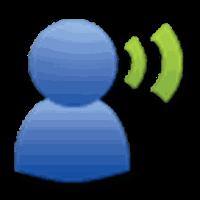 Visual Voice Mail apk icon