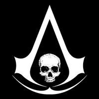 Biểu tượng apk Assassin's Creed® IV Companion