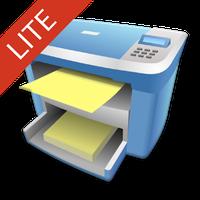 ไอคอนของ Mobile Doc Scanner (MDScan) Lite