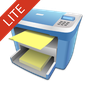 Mobile Doc Scanner (MDScan) Lite 3.4.38