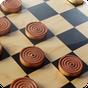 Checkers 1.10 APK