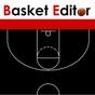BasketBall Playbook Coach 10.13