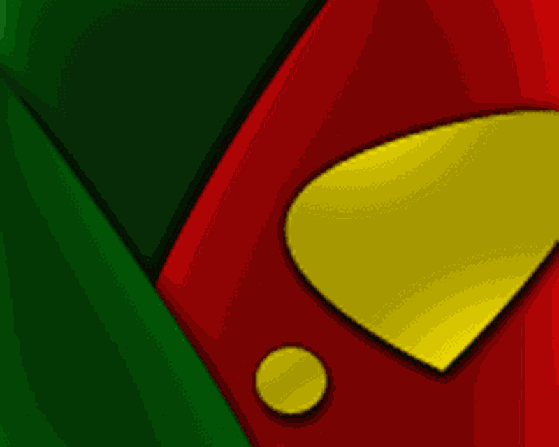 Download Ridmik Keyboard (Bangla) 3 1 8 free APK Android