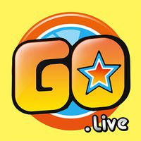 Ikon apk Gogo.Live-Live Streaming & Chat